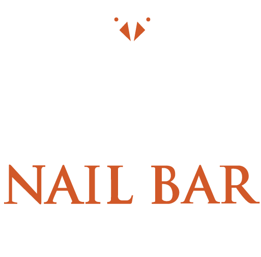 Nails salon 29902 | Nail Bar on Bay  | Beaufort, SC 29902